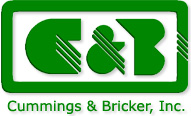 Cummings & Bricker, Inc.