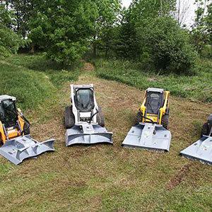 Baumalight Equipment Photo