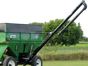 Market Farm Equipment Equipment Photo