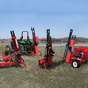 Wheatheart Equipment Photo
