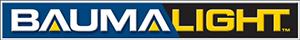 Baumalight Logo