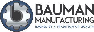Bauman Logo