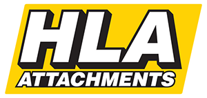 HLA Attachment