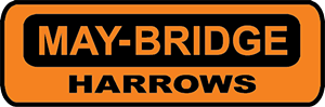 May-Bridge Logo