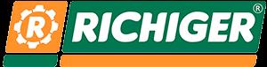 Richiger Logo