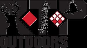 RTP Outdoors Logo
