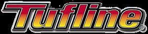 Tufline Logo