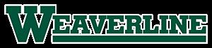 Weaverline Logo