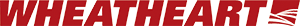 Wheatheart Logo
