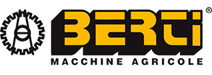 Berti Logo