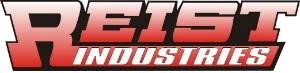 Reist Logo